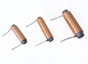 磁棒式電感係列.jpg