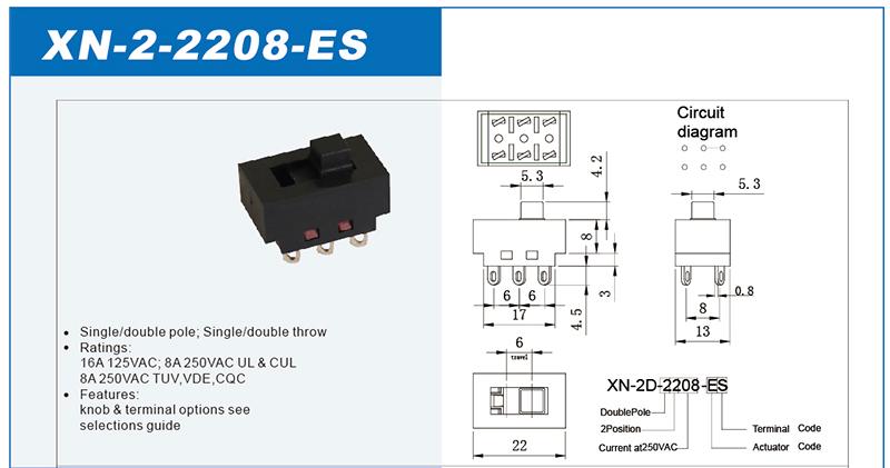xn-2-2208-es.jpg