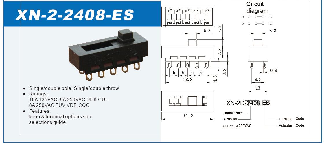 xn-2-2408-es.jpg