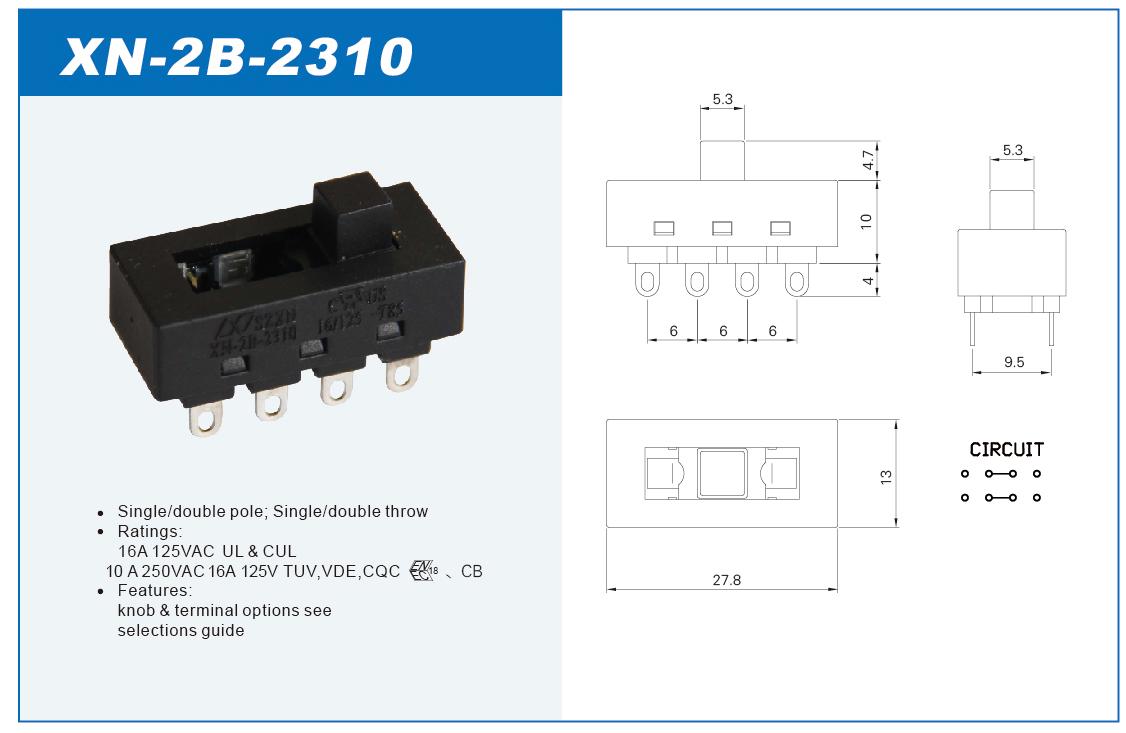 xn-2b-2310.jpg